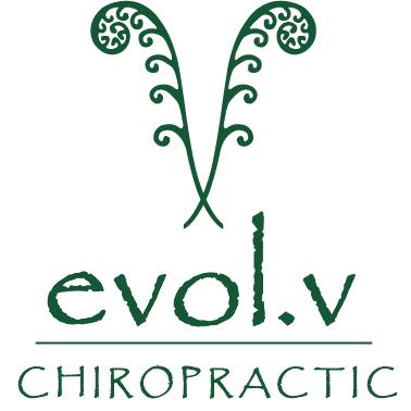 Evol.v Chiropractic