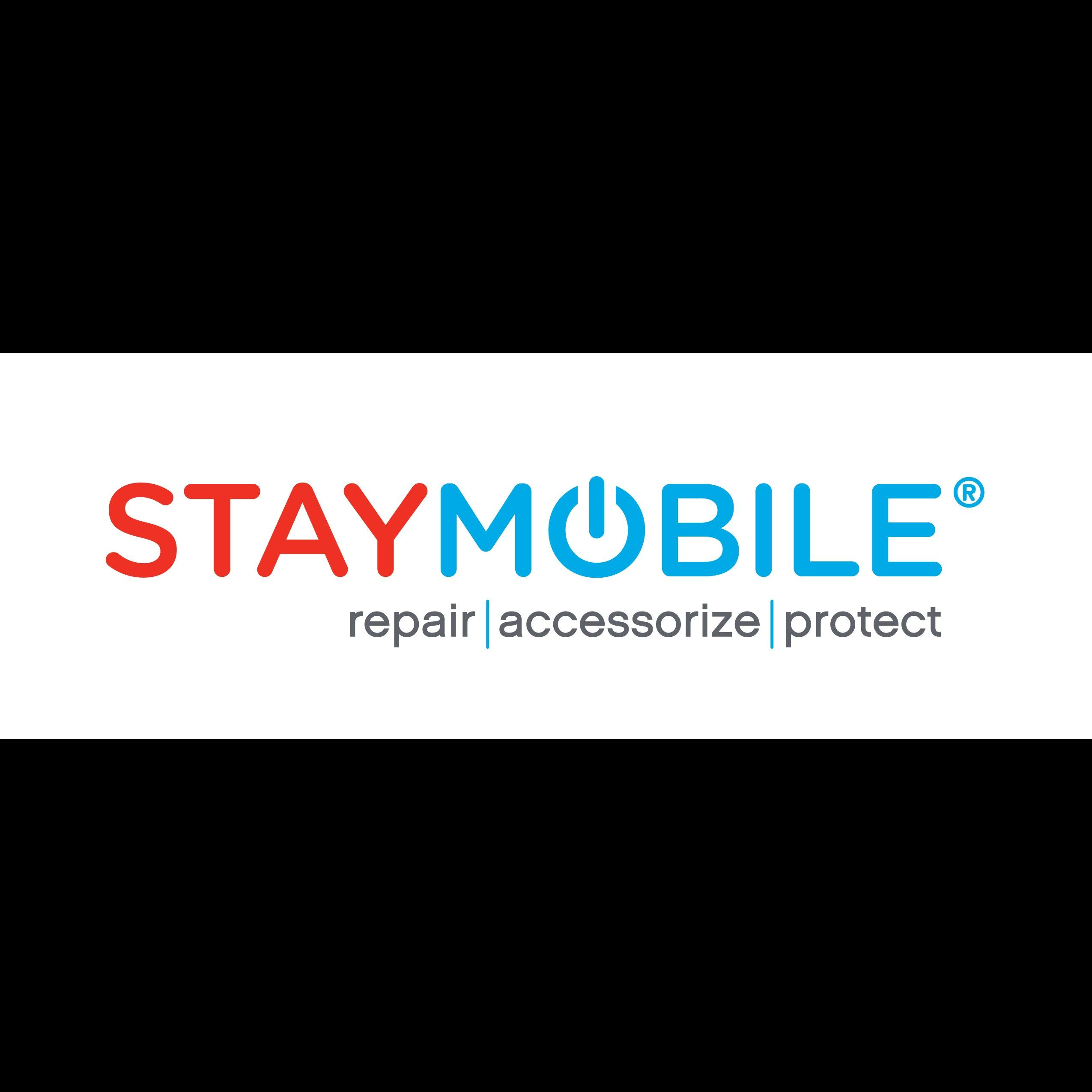 Staymobile image 1