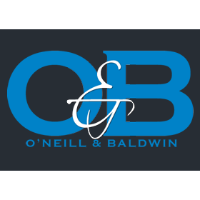 O'Neill and Baldwin, LLC