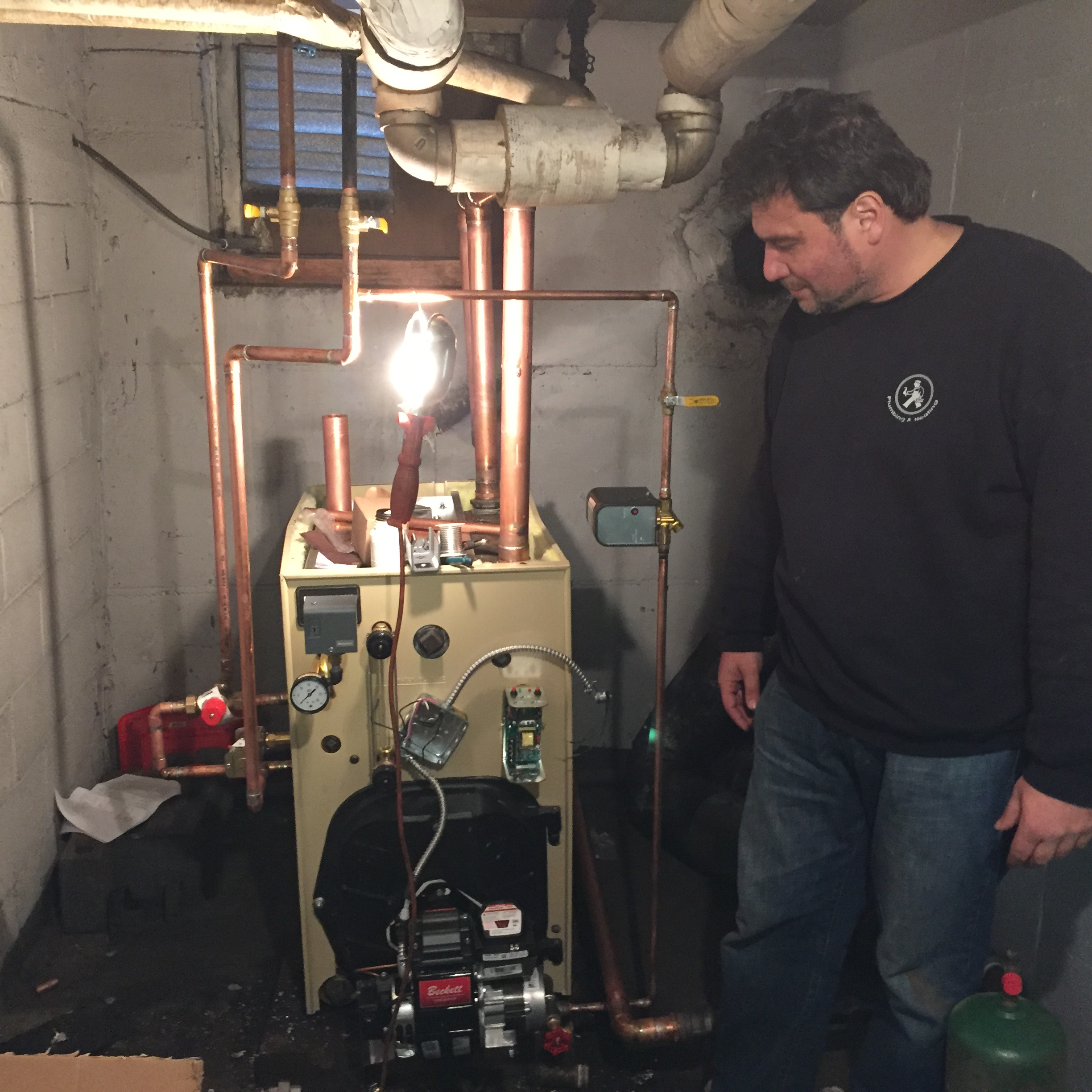 Bellmore Heating and Cooling image 3