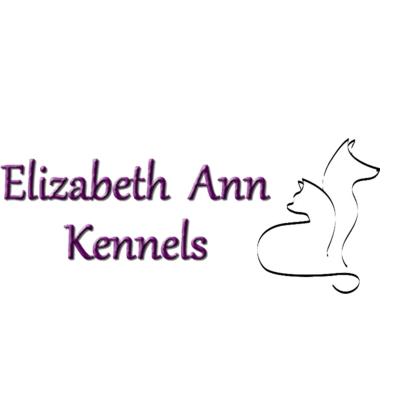 Elizabeth Ann Kennels
