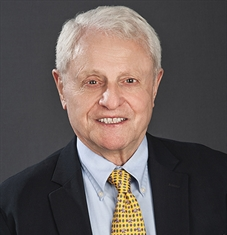 Jim Watson - Ameriprise Financial Services, Inc. image 0