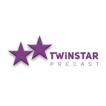 Twinstar Precast