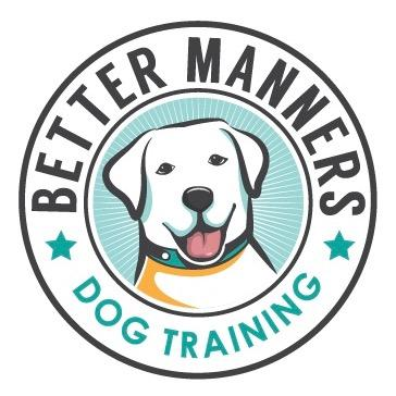 Better Manners Home Dog Training