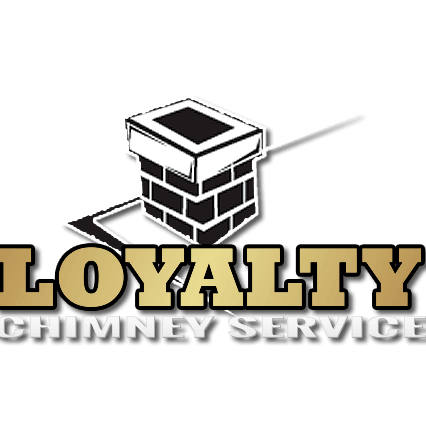 Loyalty Chimney Service And Dryer Vent Cleaning