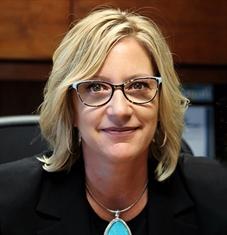 Nicole M Glowka - Ameriprise Financial Services, Inc. image 0