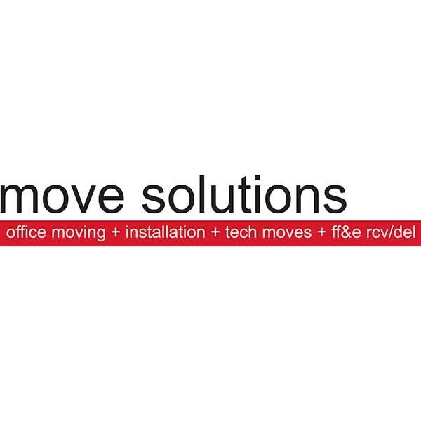 Move Solutions