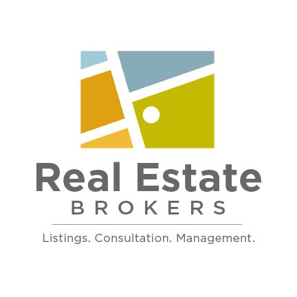 Mitchel Everhart, Real Estate Broker