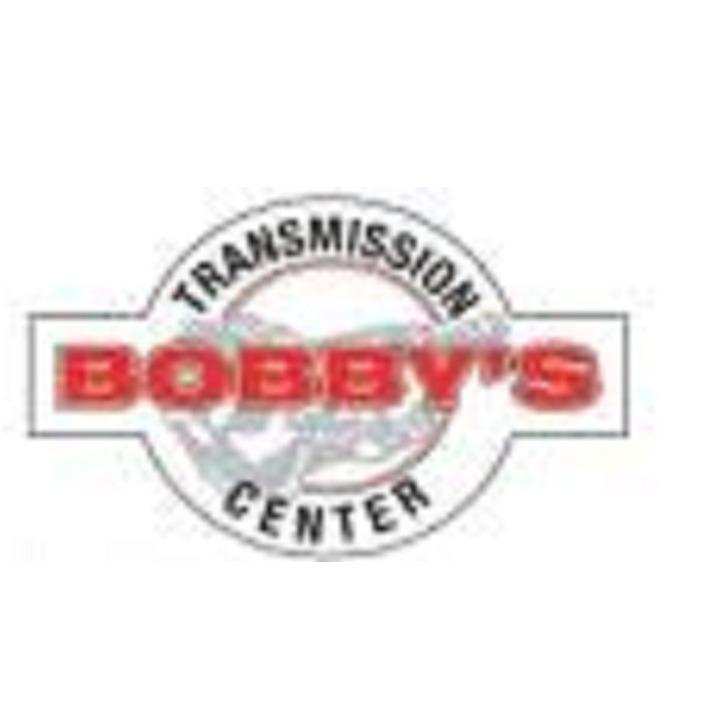 Bobby's Transmission Center