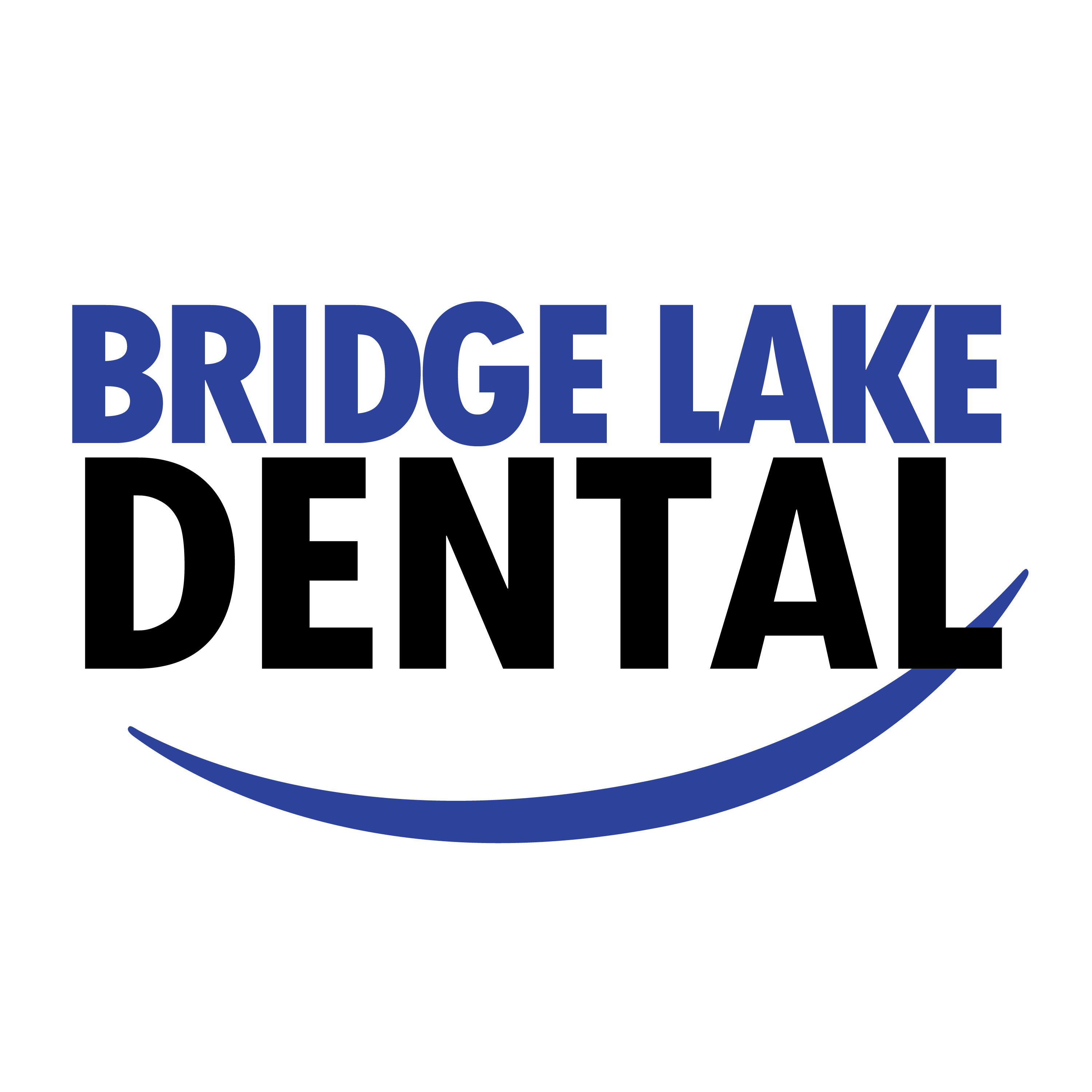 Bridge Lake Dental image 1
