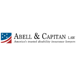 Abell & Capitan Law image 2