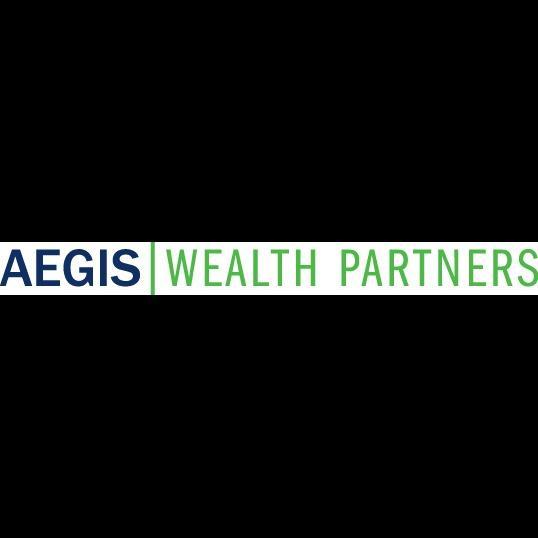 Aegis Wealth Partners