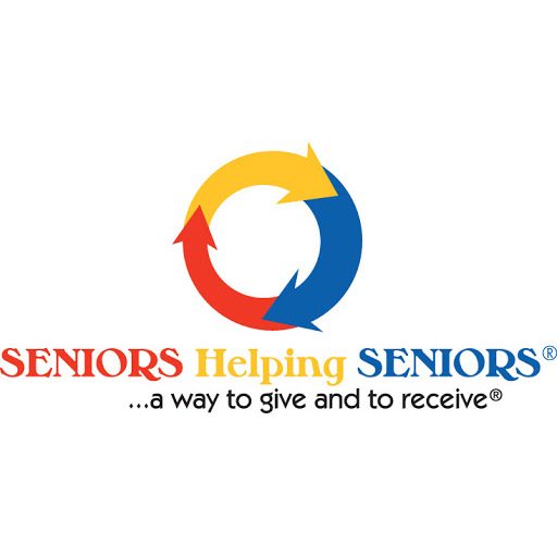 Seniors Helping Seniors Greater Omaha image 0