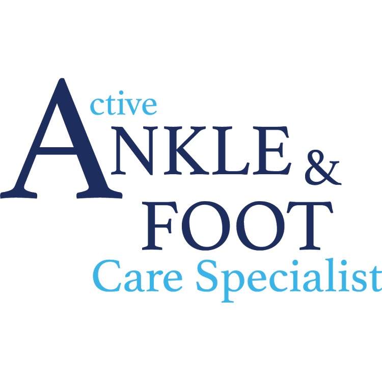 Active Ankle & Foot Care Specialist