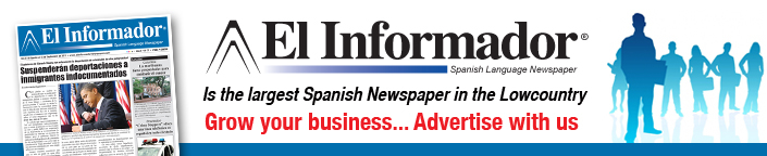 El Informador Newspaper image 3