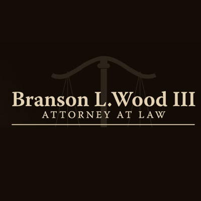 Branson L. Wood III image 3