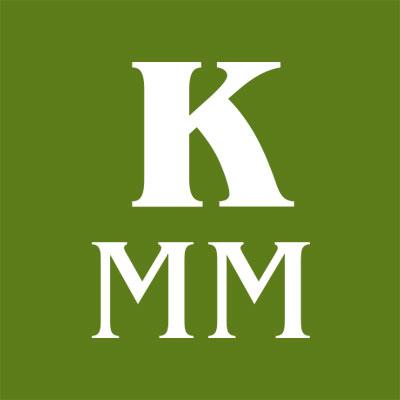 Ketter's Meat Market