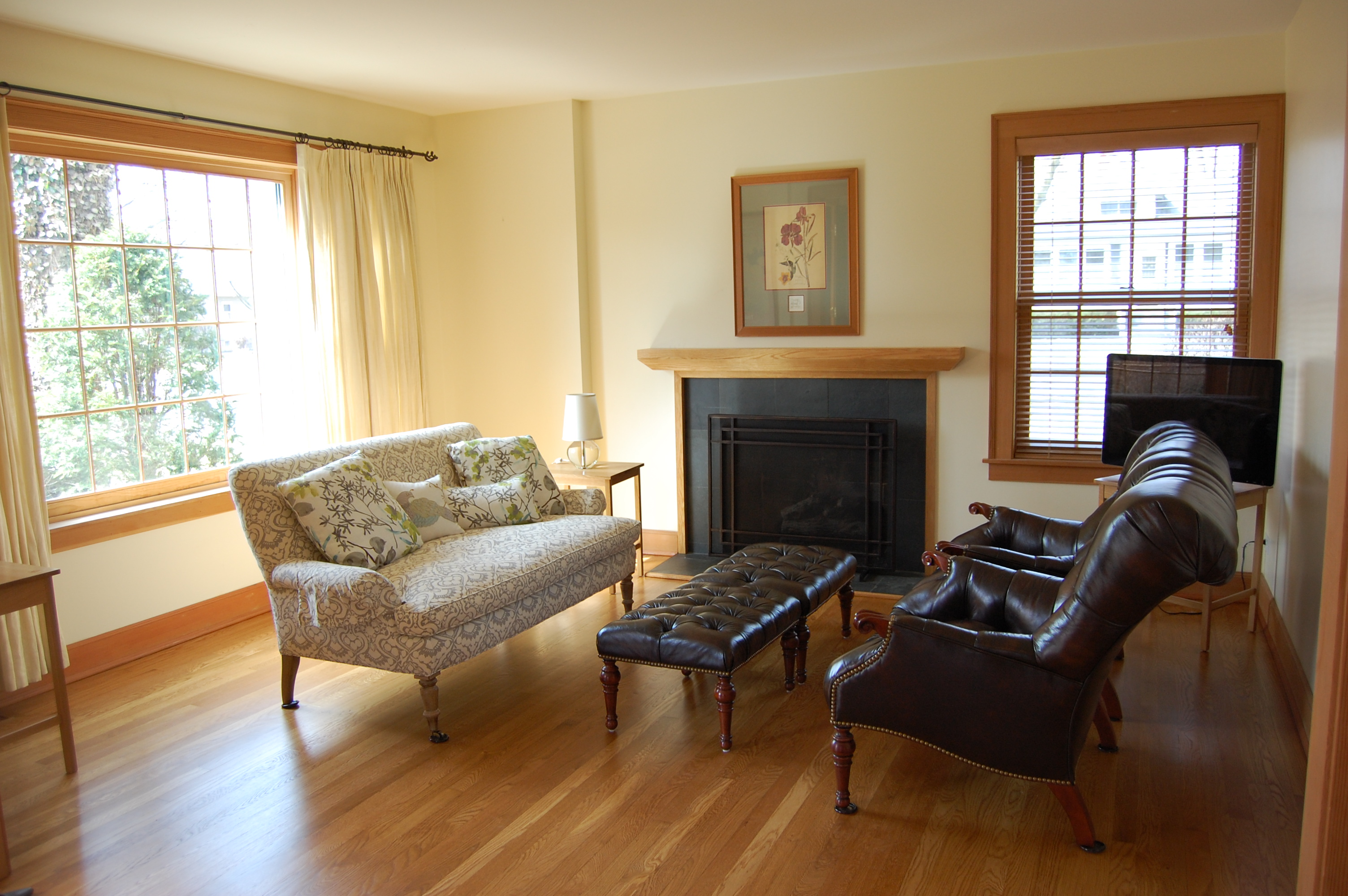 Sexton Hardwood Flooring, LLC image 2