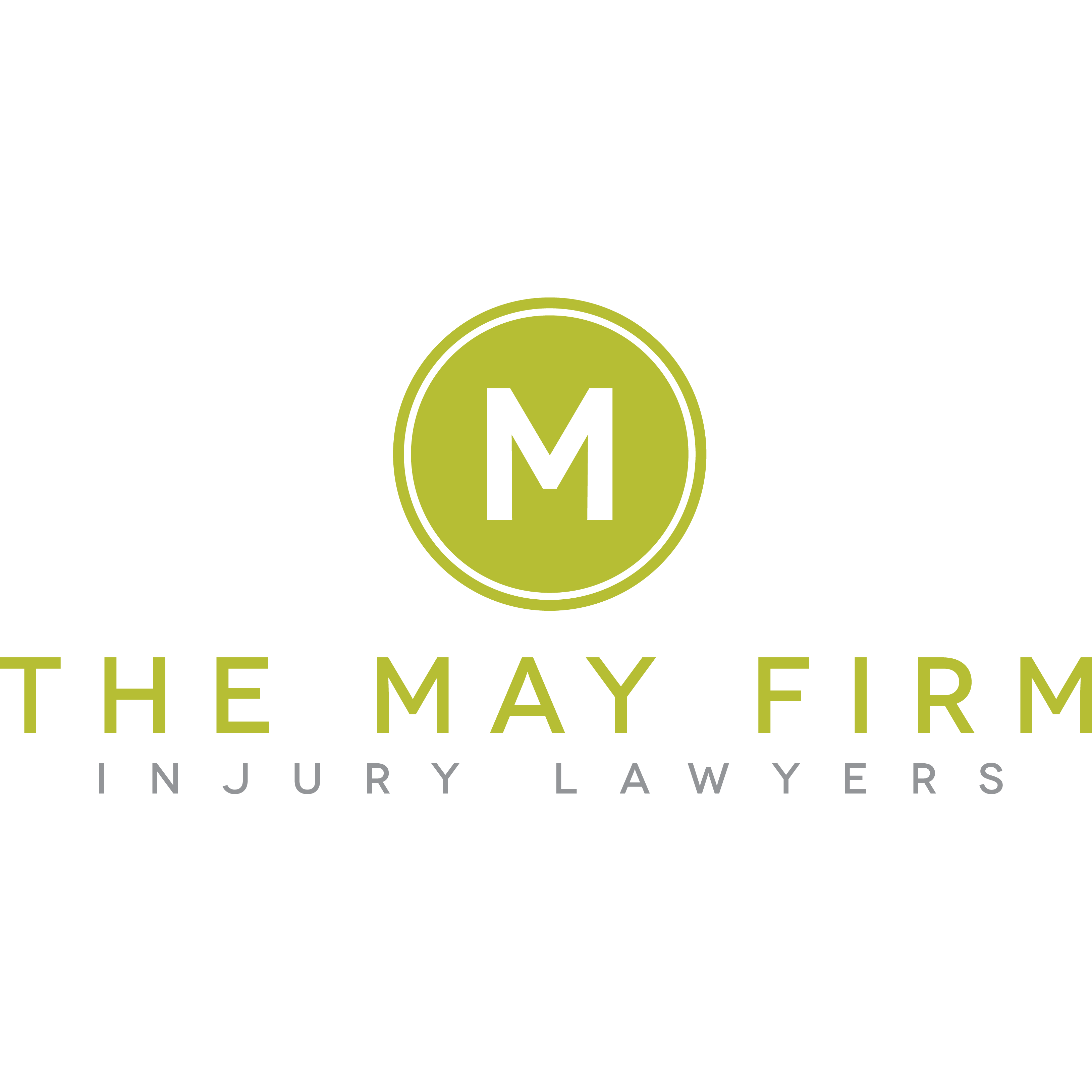 The May Firm image 4