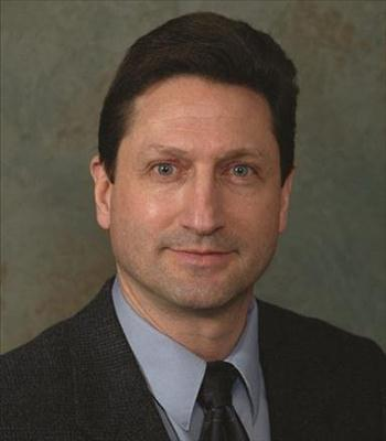 Allstate Insurance: Robert L Cella