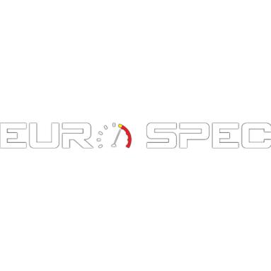 EuroSpec, Inc.
