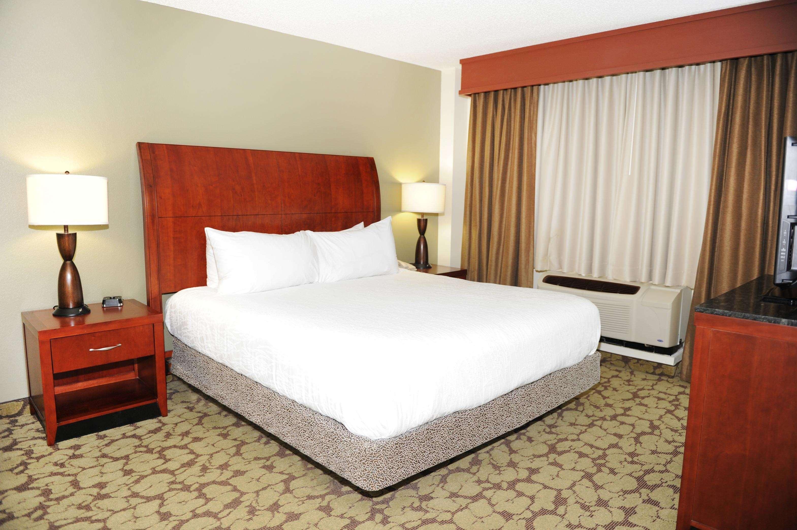 Attractive Hilton Garden Inn West Monroe 400 Mane Street West Monroe, LA Hotels U0026  Motels   MapQuest