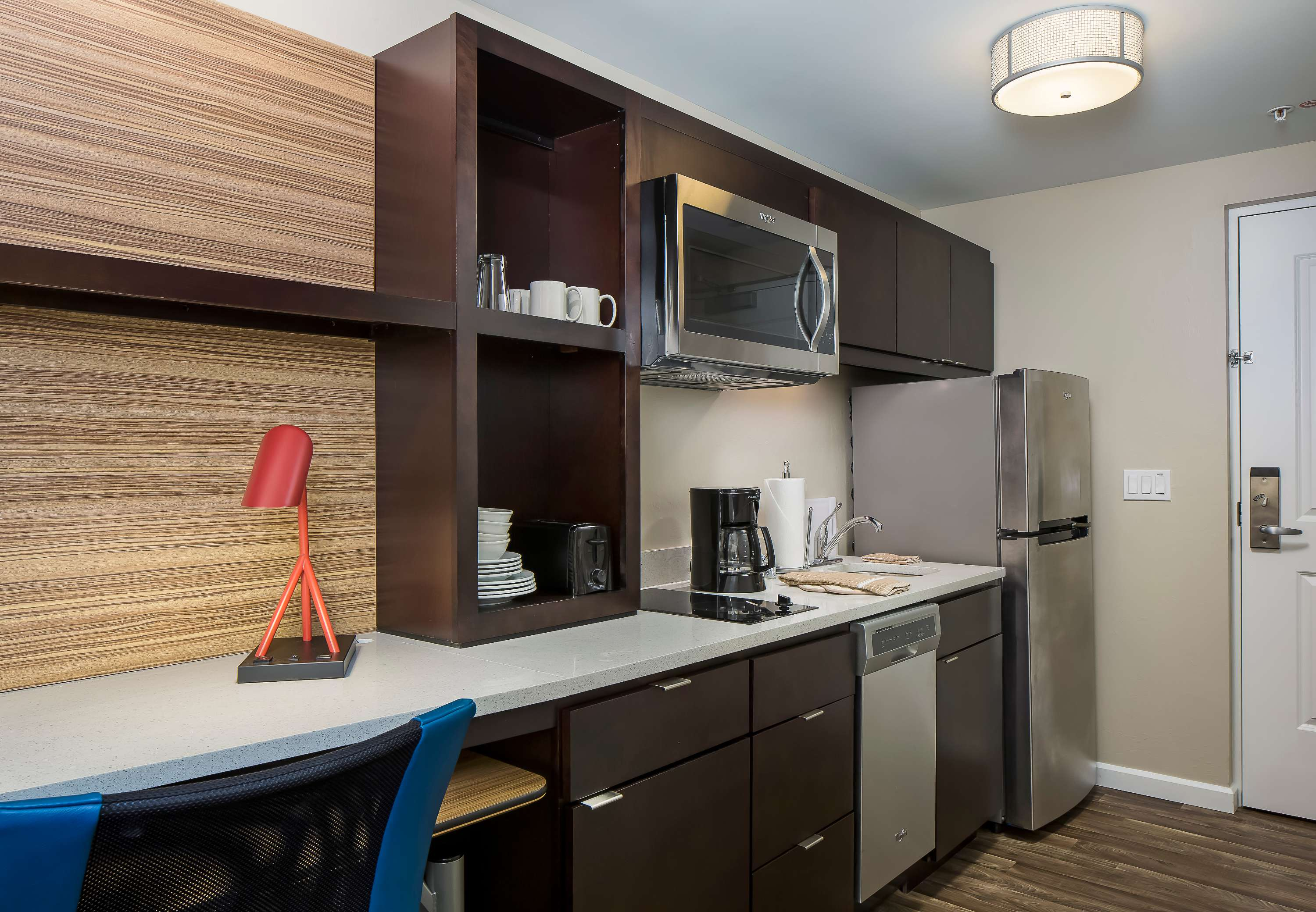 TownePlace Suites by Marriott Fort Myers Estero image 13