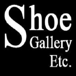 Shoe Gallery Etc - York, PA - Apparel Stores