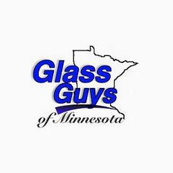 Glass Guys LLC image 0