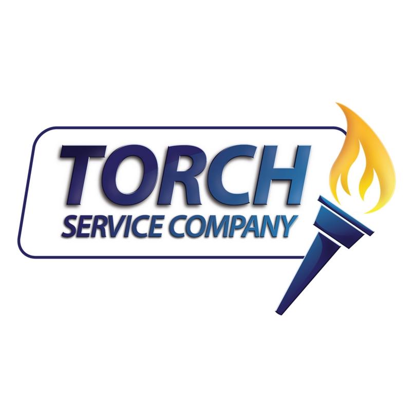 Torch Service Company image 1
