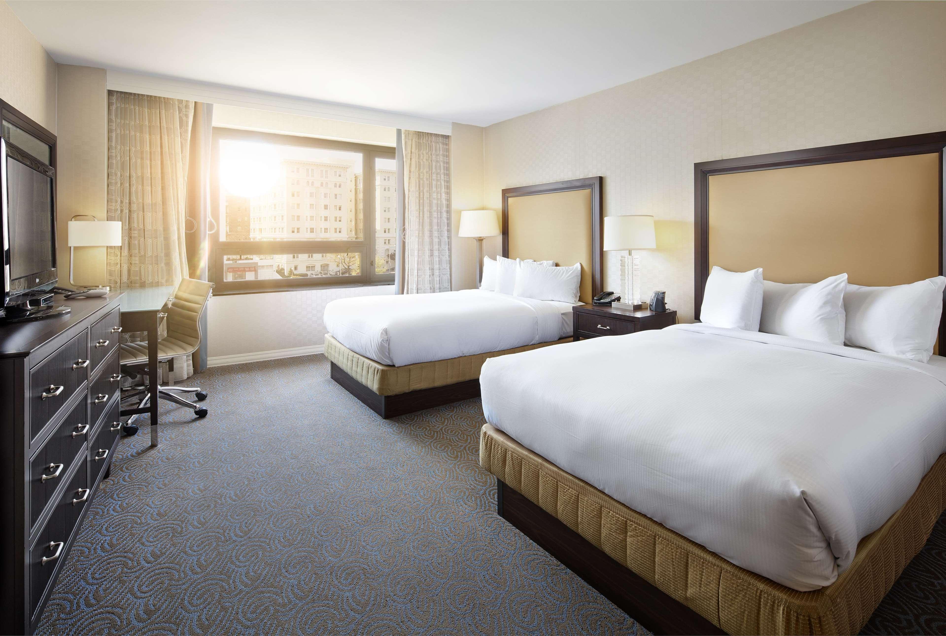 Washington Hilton image 13