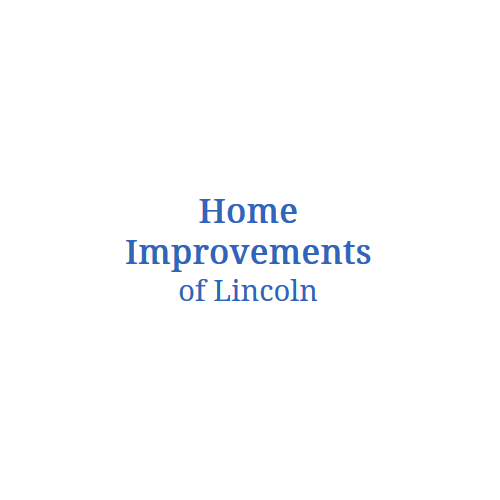 Chad's Home Improvements image 1