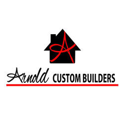 Arnold Custom Builders