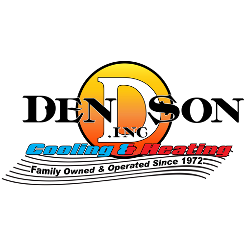Denson Cooling And Heating, Inc