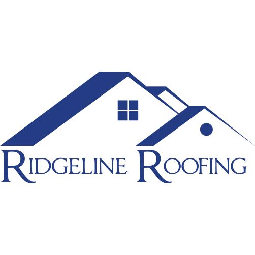 Ridgeline Roofing Inc. image 0