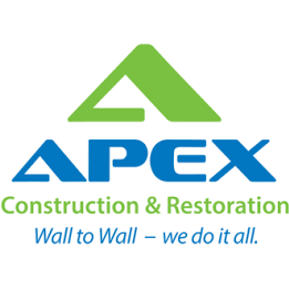 Aapex Construction & Restoration LLC