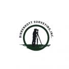 Birrenknott Surveying Inc. image 1