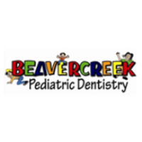 Beavercreek Pediatric Dentistry