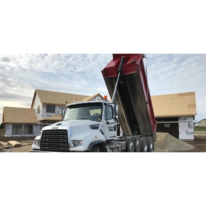 Todd & Son Trucking LLC image 3