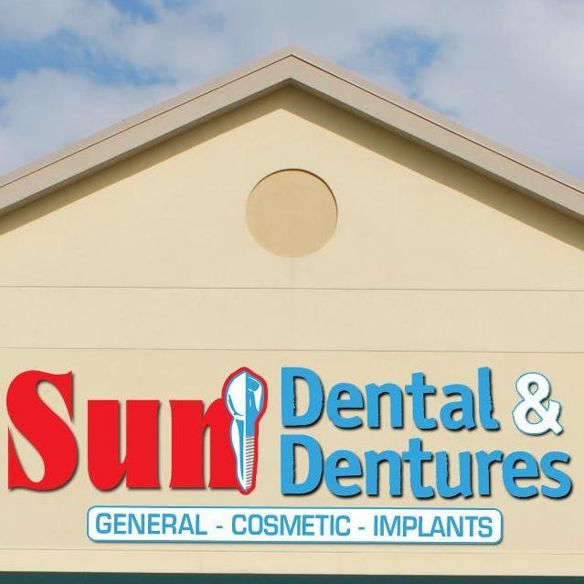 Sun Dental & Dentures