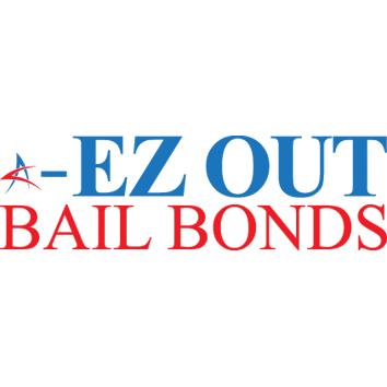 A EZ Out Bail Bonds Dallas
