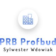 Prb-Profbud Sylwester Wdowiak