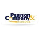 Pearson & Company Insurance