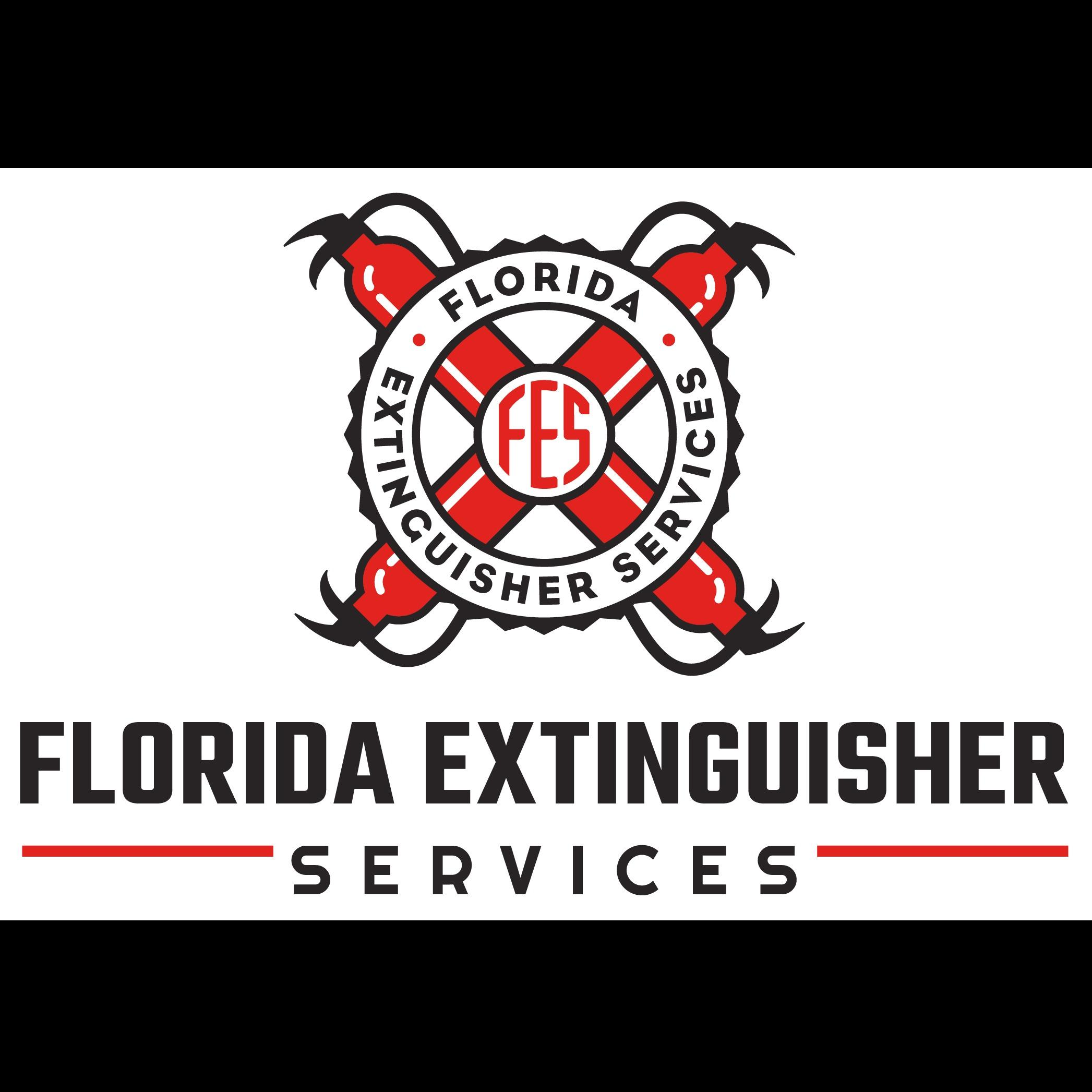 Florida Extinguisher Services