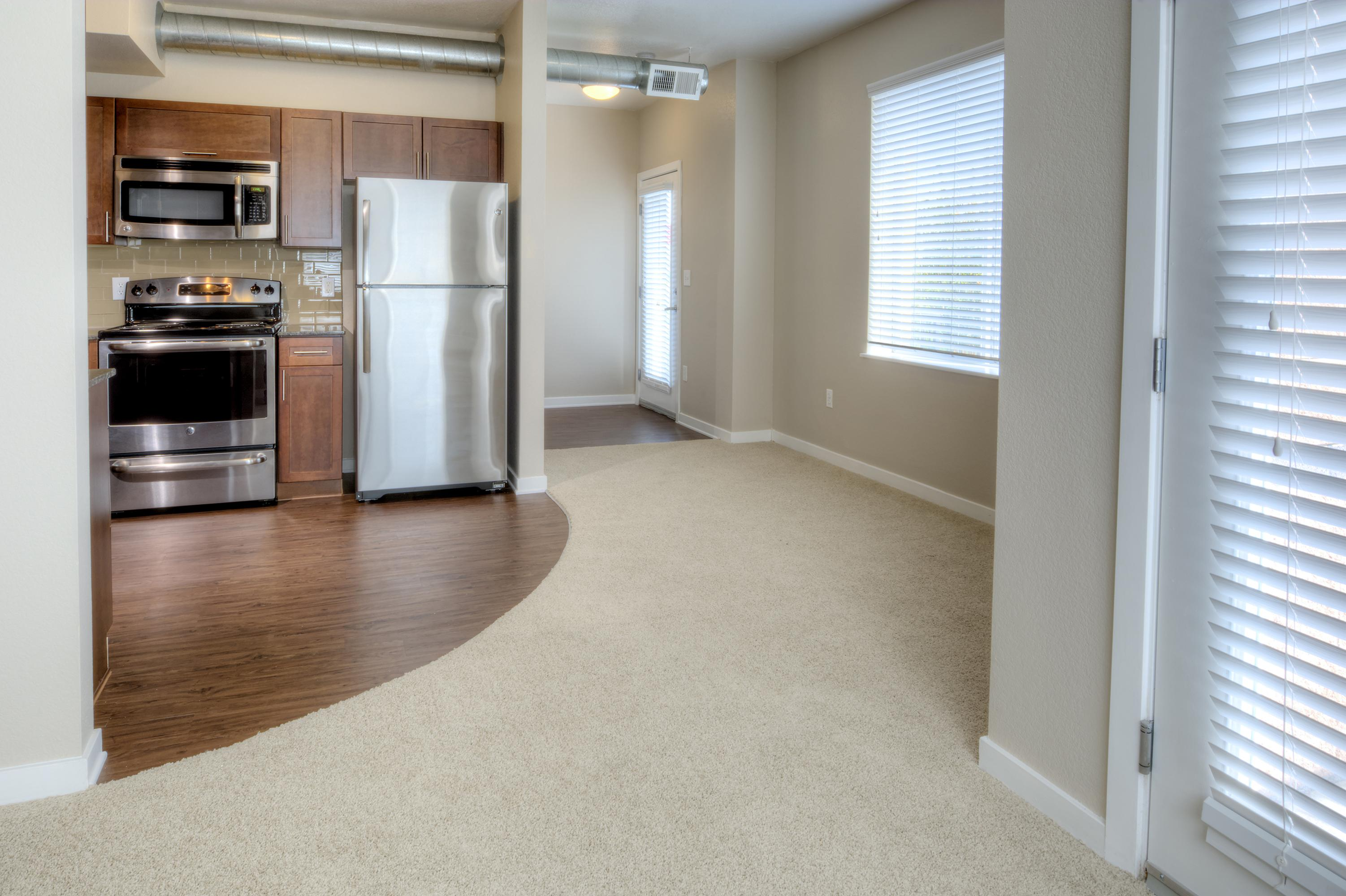 Uptown Broadway Apartments image 3