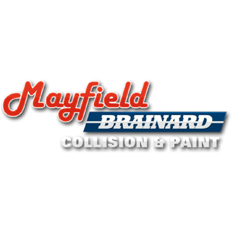 1d936ed205f8 Mayfield-Brainard Collision   Paint