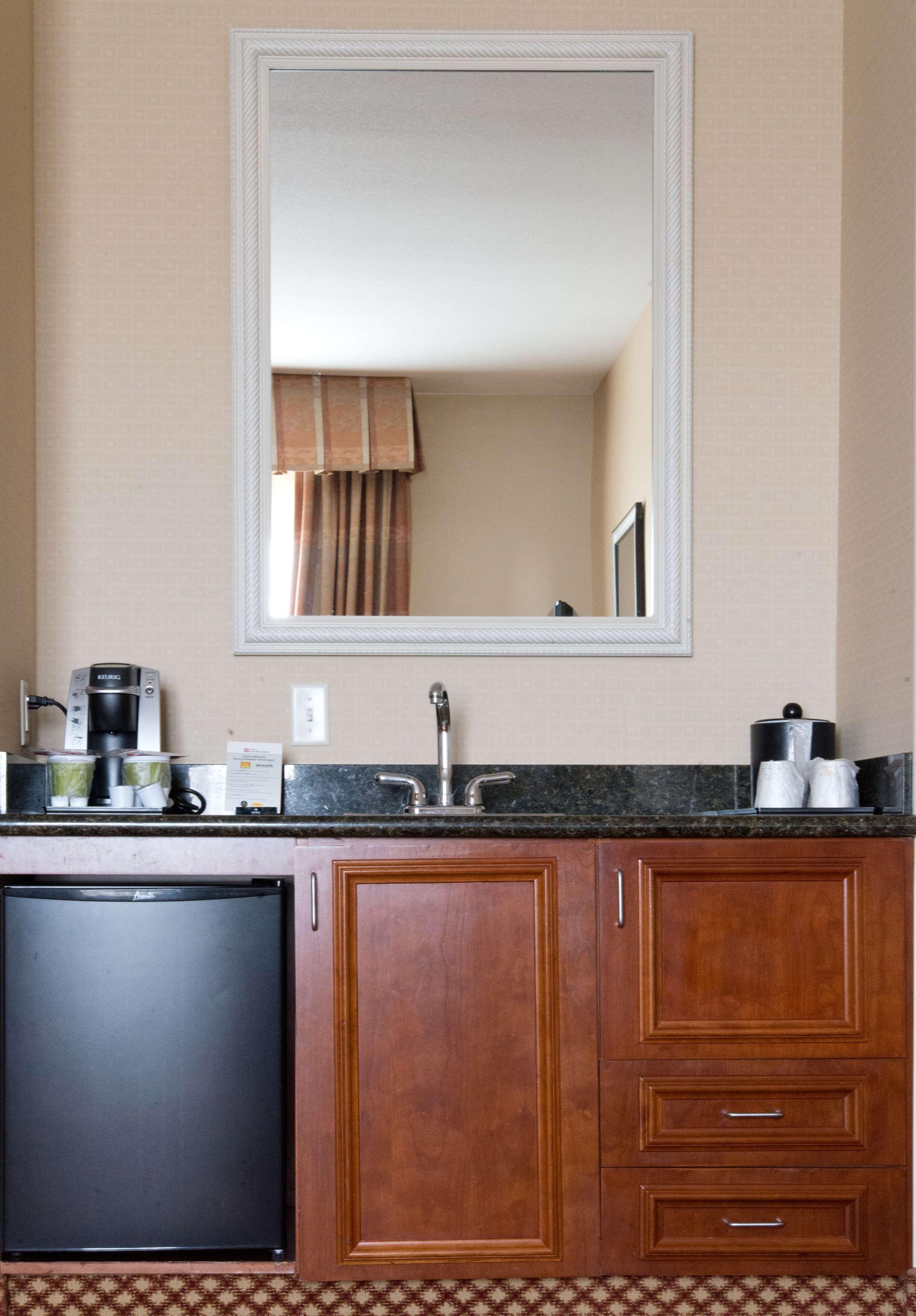 Hilton Garden Inn Laramie image 21