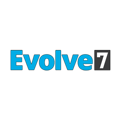 Evolve7 Digital Marketing