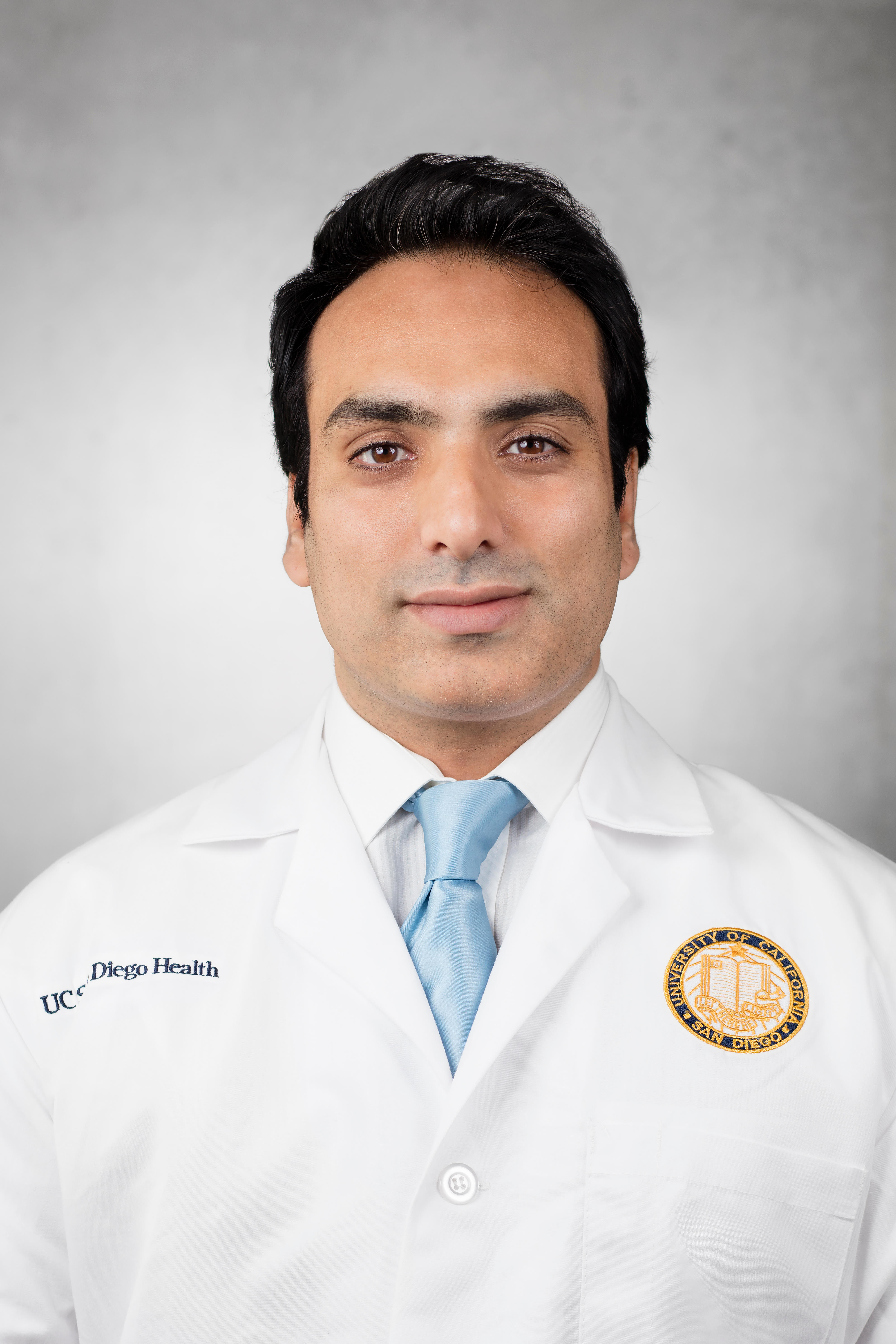 Image For Dr. Sunil  Jeswani MD