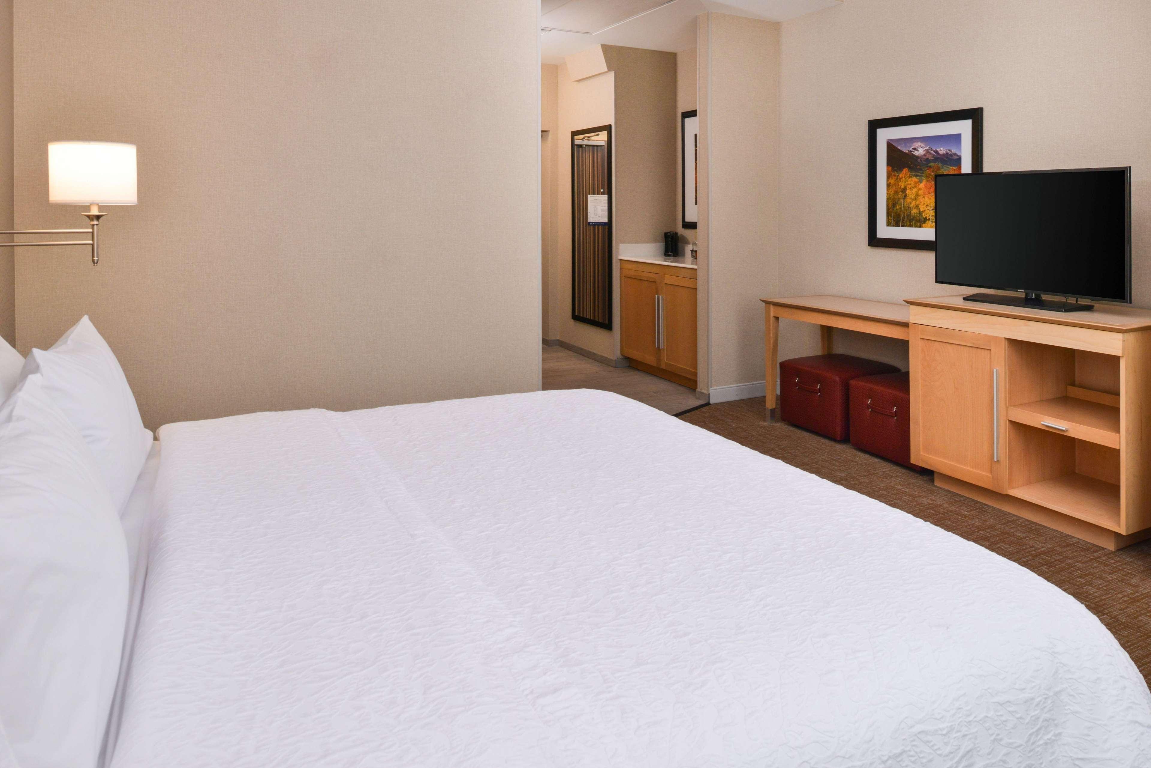 Hampton Inn & Suites Denver-Speer Boulevard image 18